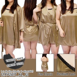 1295GSET_XL_79rb NW (2)