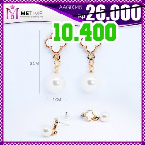 AAG0045_10,4rb (1)