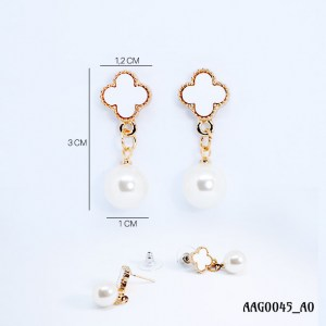 AAG0045_10,4rb (2)